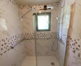 Rénovéo - Anet - Salles de bains