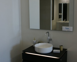 Rénovéo - Anet - Rénovation Salles de bains