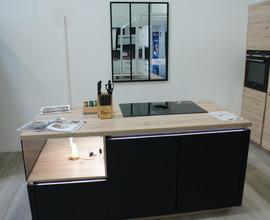 Rénovéo - Anet - Rénovation Cuisines